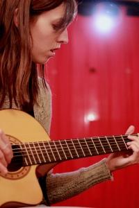 cours de guitare Lyon