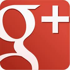 Rafou tout cours google+